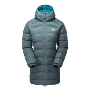 Mountain Equipment Skyline Parka Womens