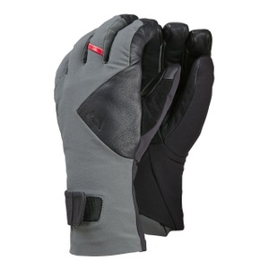 Mountain Equipment Randonnee Glove Mens