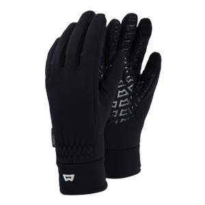 Mountain Equipment Touch Screen Grip Glove Mens