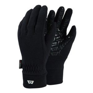 Mountain Equipment Touch Screen Grip Glove Womens