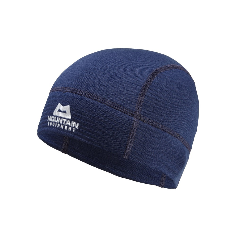 Mountain Equipment Eclipse Beanie Cosmos