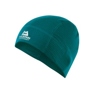 Mountain Equipment Eclipse Beanie in Legion Blue