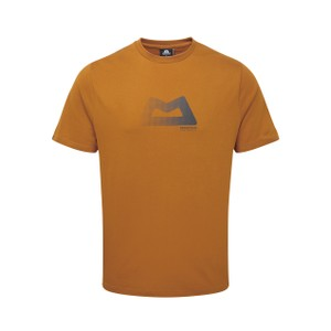 Mountain Equipment Halftone Tee Mens