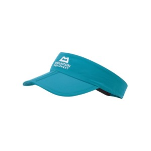 Mountain Equipment Squall Visor Mens