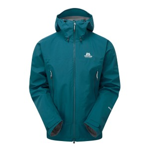 Mountain Equipment Shivling Jacket Mens