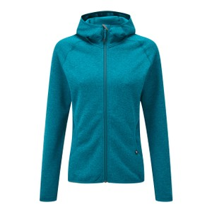 Mountain Equipment Lantern Hooded Jacket Womens