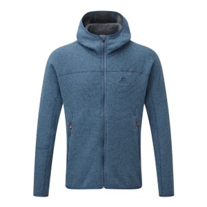 Mountain Equipment Chamonix Hooded Jacket Mens