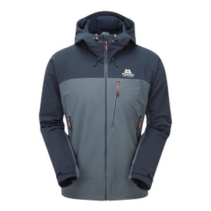 Mountain Equipment Mission Jacket Mens
