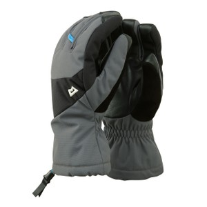 Mountain Equipment Guide Glove Womens
