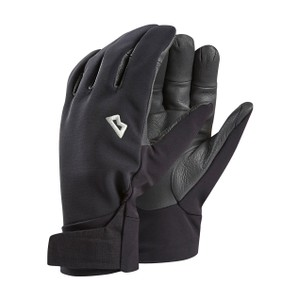 Mountain Equipment G2 Alpine Glove Mens