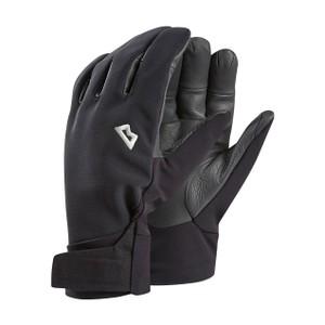 G2 Alpine Glove Mens Black
