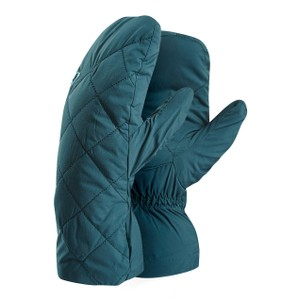 Mountain Equipment Fuse Mitt Womens
