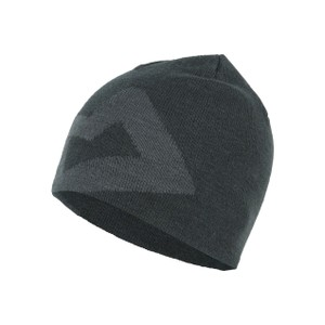 Mountain Equipment Brand Knitted Beanie