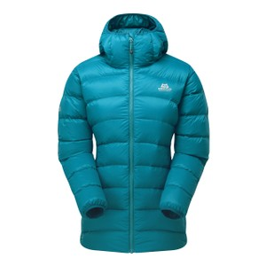 Mountain Equipment Skyline Jacket Womens