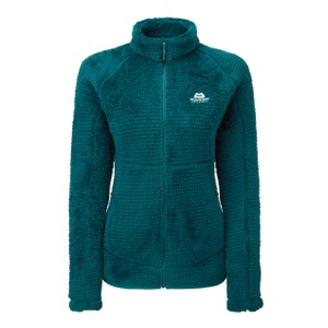 Mountain Equipment Hispar Jacket Womens