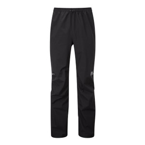 Mountain Equipment Odyssey Pant 18 Mens