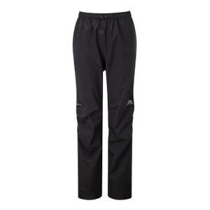 Mountain Equipment Odyssey Pant 18 Womens
