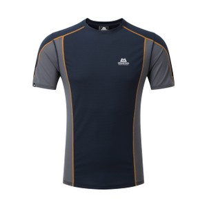 Mountain Equipment Ignis Tee Mens