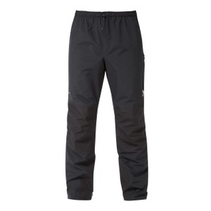Mountain Equipment Saltoro Pant Mens