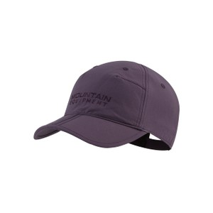 Mountain Equipment Tuolumne Cap