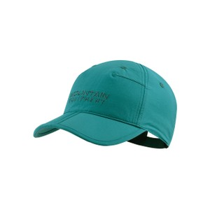 Mountain Equipment Tuolumne Cap in Tasman Blue