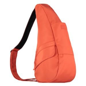 Healthy Back Bag Classic Microfibre - Small