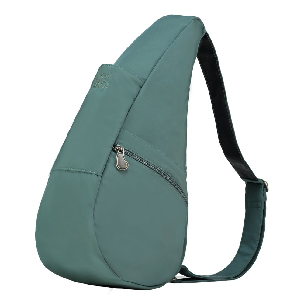 Healthy Back Bag Classic Microfibre - Small Nordic Fir
