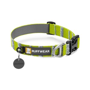 Ruffwear Hoopie Collar in Aspen
