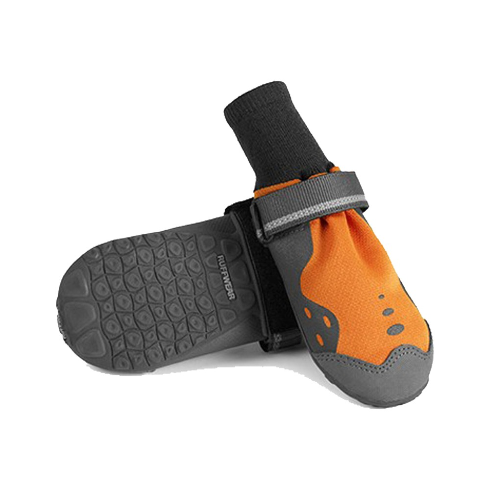 Ruffwear Summit Trex Burnt Orange