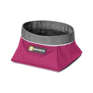 Ruffwear Quencher in Purple Dusk