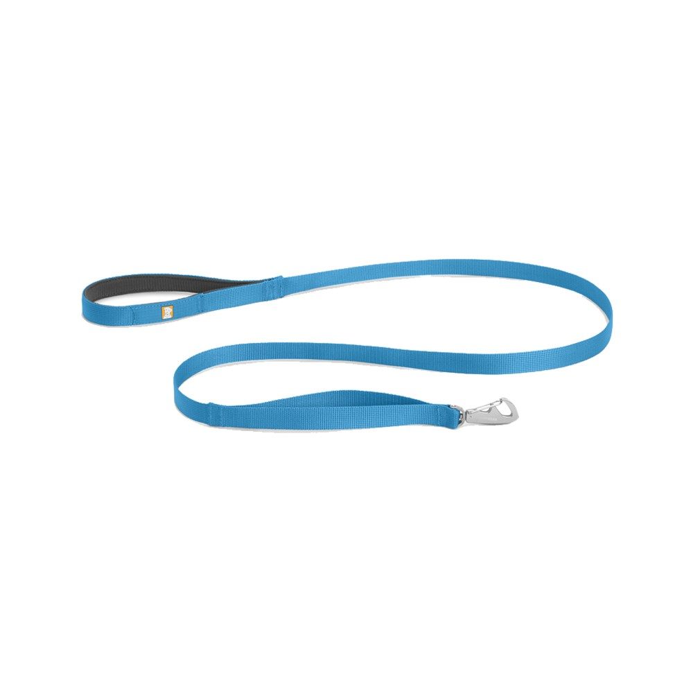 Ruffwear Front Range Leash Blue Dusk