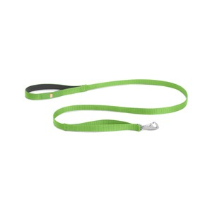 Ruffwear Front Range Leash in Meadow Green