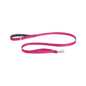 Ruffwear Front Range Leash in Wild Berry