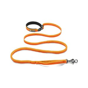 Ruffwear Roamer Leash W17