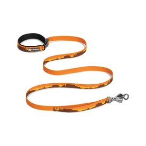 Ruffwear Flat Out Leash in Monument Valley
