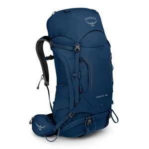 Osprey Kestrel 48 in Loch Blue