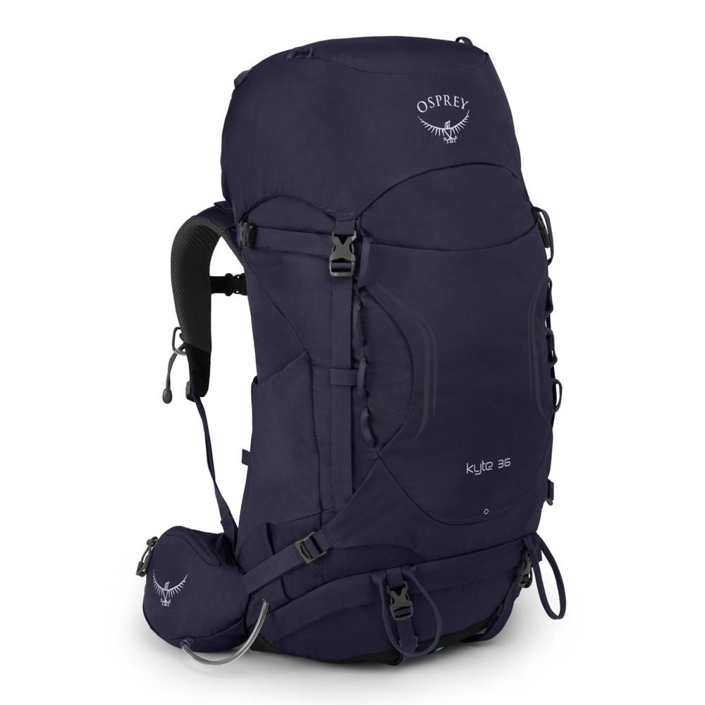 Osprey Kyte 36 Womens Mulberry Purple
