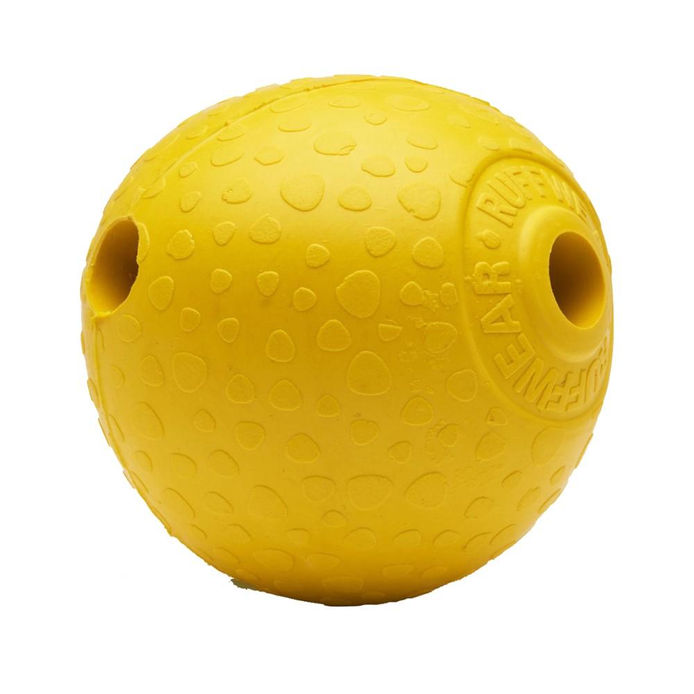 Ruffwear Huckama Dandelion Yellow