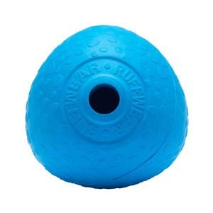 Ruffwear Huckama in Metolius Blue