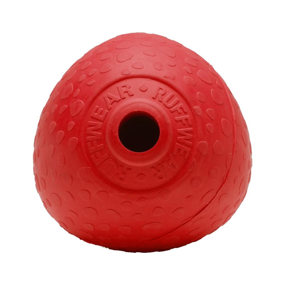 Ruffwear Huckama Sockeye Red
