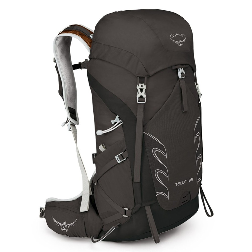 Osprey Talon 33 Black