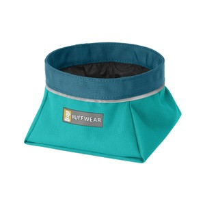 Ruffwear Quencher in Meltwater Teal