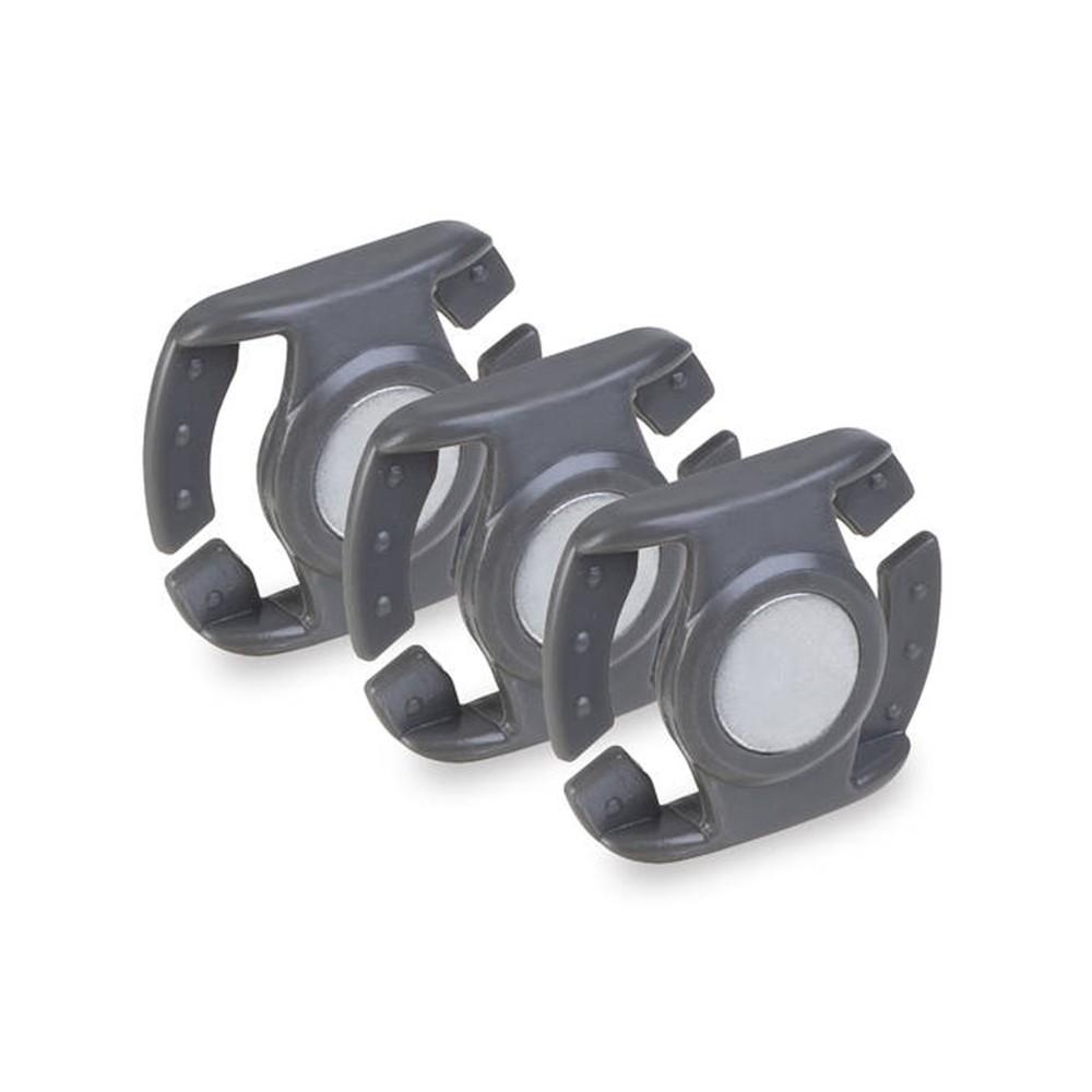 Osprey Europe Hydraulics 3 Magnet Kit N/A