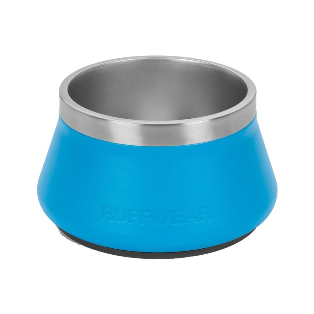 Ruffwear Basecamp Bowl Blue Dusk