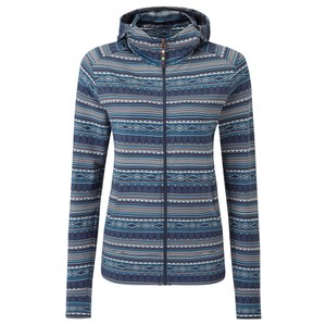 Sherpa Preeti Jacket Womens