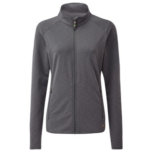 Sherpa Om Jacket Womens
