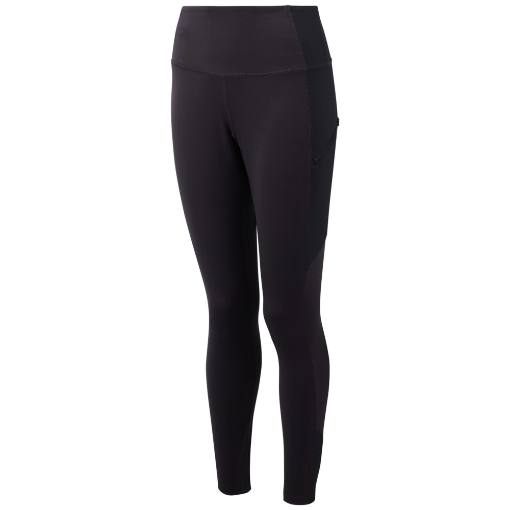 Sherpa Kalpana Hike Tight Womens Black