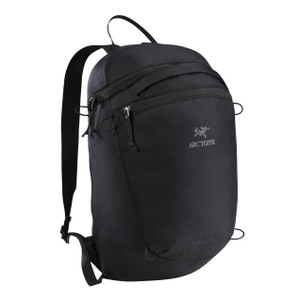 Arcteryx  Index 15 Backpack