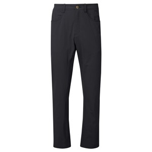 Sherpa Khumbu 5 Pocket Pant Mens