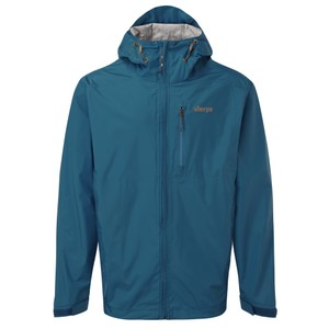 Sherpa Kunde 2.5 Layer Jacket Mens